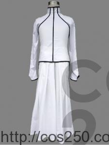 31.bleach_the_octava_espada_no.8_szayelaporro_grantz_kimono_uniform_cosplay_costumes_4