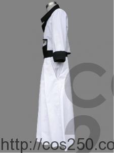 33.bleach_the_sexta_espada_no.6_grimmjow_jaegerjaquez_kimono_uniform_cosplay_costumes_2