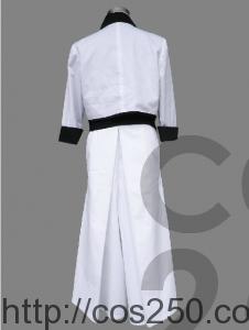 33.bleach_the_sexta_espada_no.6_grimmjow_jaegerjaquez_kimono_uniform_cosplay_costumes_3