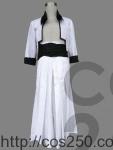 33.bleach_the_sexta_espada_no.6_grimmjow_jaegerjaquez_kimono_uniform_cosplay_costumes_5