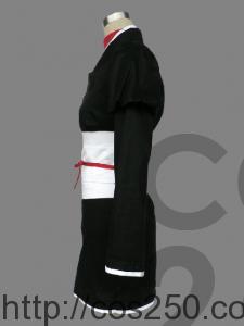 38.bleach_gotei_thirteen_nemu_kurotsuchi_lieutenant_of_the_12th_division_soul_reaper_kimono_cosplay_costumes_2
