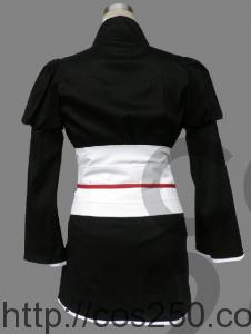 38.bleach_gotei_thirteen_nemu_kurotsuchi_lieutenant_of_the_12th_division_soul_reaper_kimono_cosplay_costumes_3