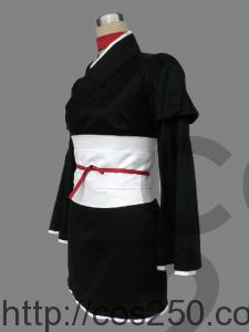 38.bleach_gotei_thirteen_nemu_kurotsuchi_lieutenant_of_the_12th_division_soul_reaper_kimono_cosplay_costumes_4