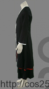 4._bleach_ichigo_kurosaki_bankai_kimono_uniform_cosplay_costumes_2