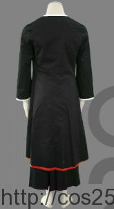 4._bleach_ichigo_kurosaki_bankai_kimono_uniform_cosplay_costumes_3