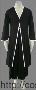 4._bleach_ichigo_kurosaki_bankai_kimono_uniform_cosplay_costumes_5