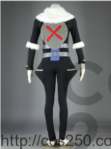 42.bleach_modified_souls_noba_cosplay_costumes_3