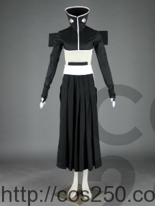 44.bleach_the_tercera_espada_no.3_tier_halibel_kimono_uniform_cosplay_costumes_5