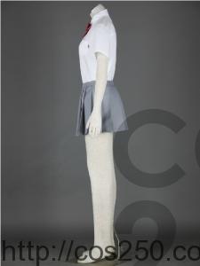 45.bleach_karakura_high_school_girls_school_uniform_cosplay_costumes_2