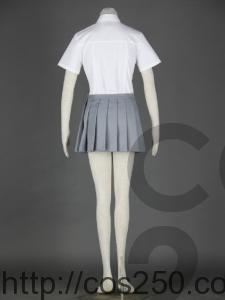 45.bleach_karakura_high_school_girls_school_uniform_cosplay_costumes_3