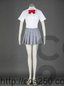 45.bleach_karakura_high_school_girls_school_uniform_cosplay_costumes_5