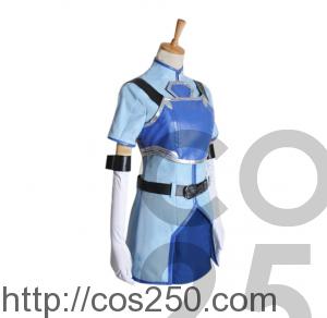5._cosplay_268_2