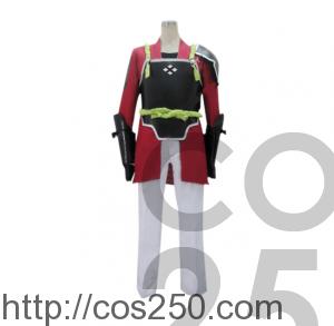 6._cosplay_289_2