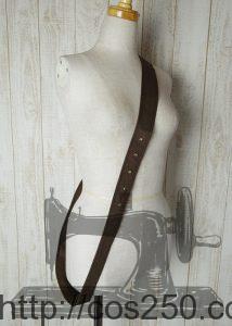 千年戦争アイギス ウィルフレッド  風コスプレ衣装オーダメイド製作サンプル