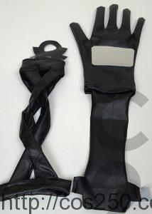グランブルーファンタジー  ドランク 風 コスプレ衣裳オーダー製作サンプル