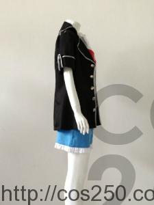 8.ao_no_exorcist_kirigakure_shura_cosplay_costume_2