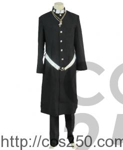 9.blue_exorcist_shiro_fujimoto_priest_uniform_cosplay_costume_5