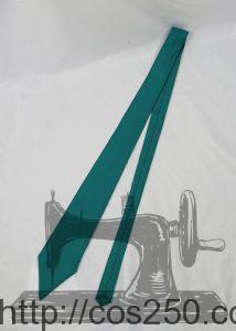 SERVAMP ロウレス 風のコスプレオーダーメイド製作サンプルです。