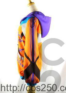 アルノサージュ  キャスティ・リアノイト 風コスプレ衣装オーダメイド製作