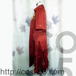blue_exorcist_king_of_the_earth_amaimon_cosplay_costume_3_