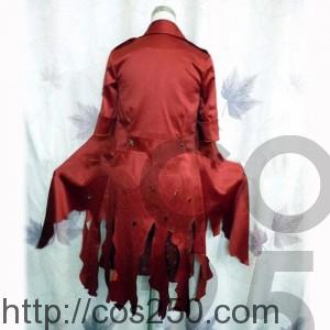 blue_exorcist_king_of_the_earth_amaimon_cosplay_costume_4_