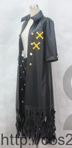 blue_exorcist_king_of_the_earth_amaimon_in_comic_cosplay_costume_3_