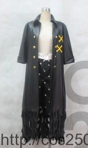 blue_exorcist_king_of_the_earth_amaimon_in_comic_cosplay_costume_5_