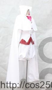 blue_exorcist_mephisto_pheles_cosplay_costume_10_