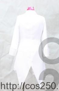 blue_exorcist_mephisto_pheles_cosplay_costume_4_