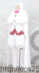 blue_exorcist_mephisto_pheles_cosplay_costume_8_