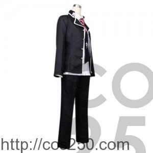 blue_exorcist_okumura_rin_true_cross_academy_boy_shool_uniform_cosplay_costume_3_
