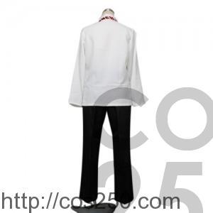 blue_exorcist_okumura_rin_true_cross_academy_boy_shool_uniform_cosplay_costume_7_