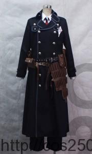 blue_exorcist_okumura_yukio_true_cross_academy_cosplay_costume_2_