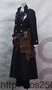 blue_exorcist_okumura_yukio_true_cross_academy_cosplay_costume_3_
