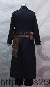 blue_exorcist_okumura_yukio_true_cross_academy_cosplay_costume_4_