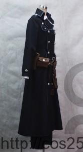 blue_exorcist_okumura_yukio_true_cross_academy_cosplay_costume_5_
