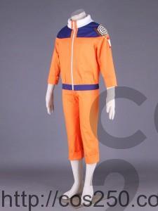 cv-001-c04_naruto_uzumaki_naruto_cosplay_costume_2__2