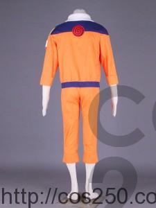 cv-001-c04_naruto_uzumaki_naruto_cosplay_costume_4__2