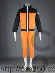 cv-001-c05_naruto_uzumaki_naruto_cosplay_costume_2__2_1