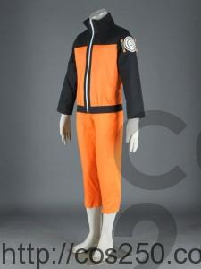 cv-001-c05_naruto_uzumaki_naruto_cosplay_costume_3__2_1