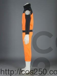 cv-001-c05_naruto_uzumaki_naruto_cosplay_costume_4__2_1
