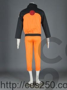 cv-001-c05_naruto_uzumaki_naruto_cosplay_costume_5__2_1