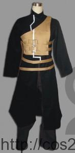 cv-001-c06_naruto_shippuden_gaara_black_cosplay_costume_1
