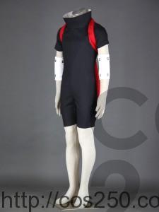 cv-001-c09_naruto_uchiha_sasuke_black_cosplay_costume_3__2