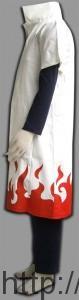 cv-001-c12_naruto_namikaze_minato_suit_cosplay_costume_3__2