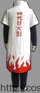 cv-001-c12_naruto_namikaze_minato_suit_cosplay_costume_4__2