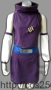 cv-001-c14_naruto_shippuden_ino_yamanaka_cosplay_costume_2__1