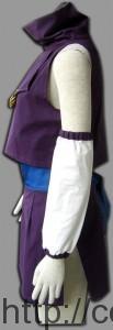 cv-001-c14_naruto_shippuden_ino_yamanaka_cosplay_costume_3__1