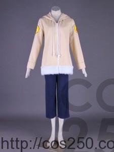 cv-001-c17_naruto_hinata_hyuga_cosplay_costume_2__1
