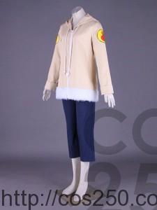 cv-001-c17_naruto_hinata_hyuga_cosplay_costume_3__1
